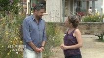 Les virées de l'été : Nouvelle émission sur TV Vendée