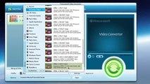 Free Get FLAV FLV to MP4 Converter 2 58 15 Keygen Download