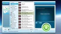 MOV Converter for Mac convert mov file on mac