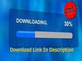 |UWLJ| youtube downloader latest version 3.54 free download