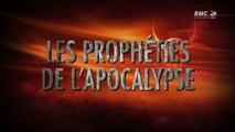 Les Prophéties De L'Apocalypse - Episode 1 - Les Prophéties Mayas [HD]