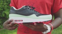 Cheap Nike Air Max Shoes free shipping,Nike Air Max 1 FB Yeezy Review and On Feet HD