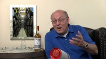 Whisky Tasting: The Arran malt 17 years