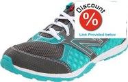 Clearance Sales! New Balance KT20 Minimus Trail Running Shoe (Little Kid/Big Kid) Review