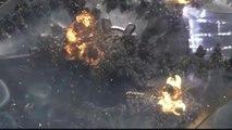 Halo 5 Official Trailer E3 2014 - Halo 5 Guardians