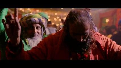 Dukhtar ( 2014) - Official Teaser , Stars : Ajab Gul , Mohib Mirza , Samiya