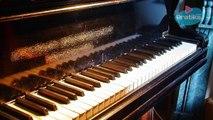 l'histoire des intervalles musicaux à travers les siècles - leçon de musique