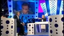 ONPC - Zemmour Vs Bernard-Henri Levy Part 2/2