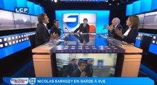 Politique Matin : Thierry Solère, député UMP des Hauts-de-Seine et Pascal Popelin, député SRC de la Seine-Saint-Denis