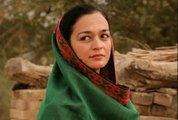 Dukhtar Pakistani Movie Official Trailer 2014