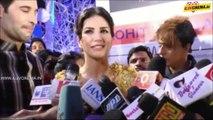 Sunny Leone Showstopper For Rohit Verma |  www.iluvcinema.in