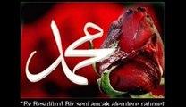 Abdurrahman Önül -Bir İsmi Mustafa