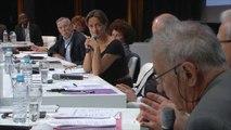 La conférence de citoyens : une autre approche du débat public