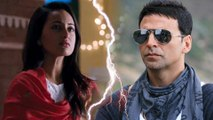 """""""Sonakshi Sinha And Akshay Kumar Not To Work Together Again?  """""""