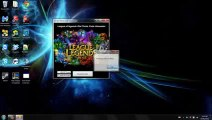 League of Legends Riot Points Generator Riot Code Generator LoL 2014 1