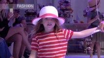 """""""NOA NOA MINIATURE"""" Spring Summer 2014 Copenhagen HD by Fashion Channel"""