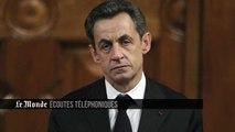 Garde à vue de Nicolas Sarkozy : quels sont les scénarios possibles ?