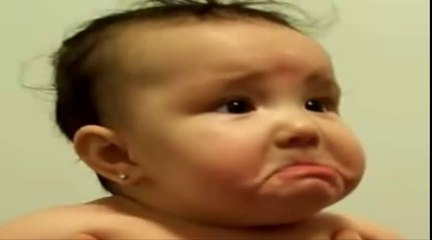 Best baby compilation