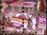Video www.vidhere.com - Ullam Kollai Poguthada