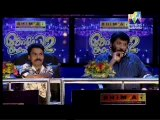 Breakilla Thamasa 1 7 2014 Best Comedy Mazhavil Manorama T V Part-1