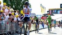 FR - Retour sur les souvenirs du Tour de France 2013 - Avant-course