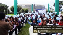 Talleres Motivacionales para Empresas - Conferencista Internacional