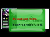 Tiny Dice Dungeon Hack Cheats Android iOS 2014 [NEWEST] [TESTED] [WORKING CHEATS TOOL] [DOWNLOAd]