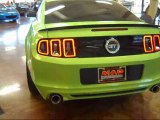 2014 Mustang GT For Sale Utah,Ford Mustang GT For Sale Salt Lake City,2014 Mustang For Sale Utah,lowbook sales, carmax salt lake city, ksl cars for sale, ksl cars, used cars for sale salt lake city, used car dealers salt lake city, mustang for sale salt l