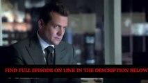 Watch Suits Season 4, Episode 4 Sockshare, Megashare, Putlocker, Megavideo TV Links Free