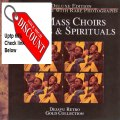 Discount Sales The Mass Choirs Gospels and Spirituals Review