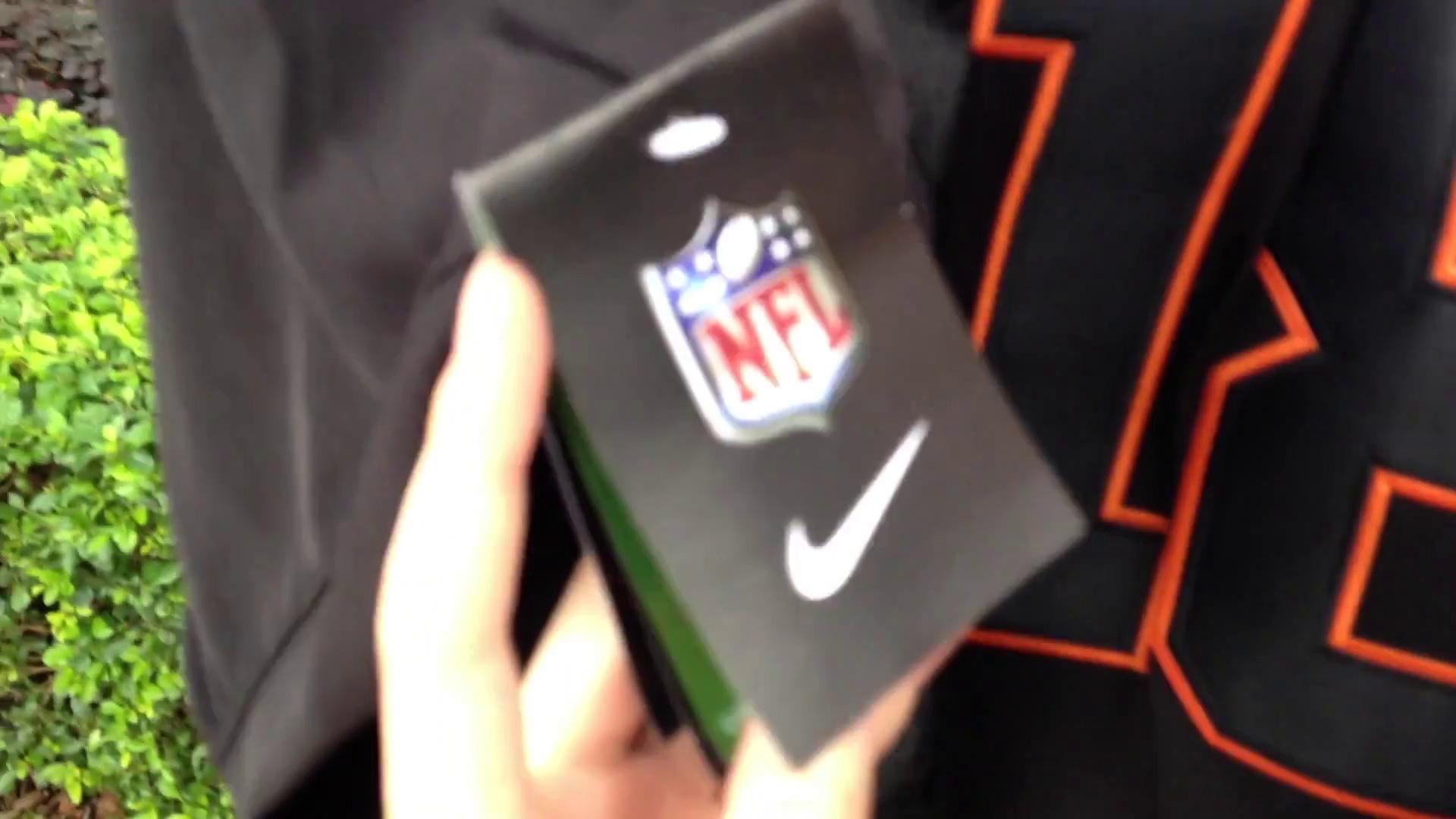 Cheap Jerseys Free Shipping,cheap jerseys-nike denver broncos 18 peyton manning elite jersey
