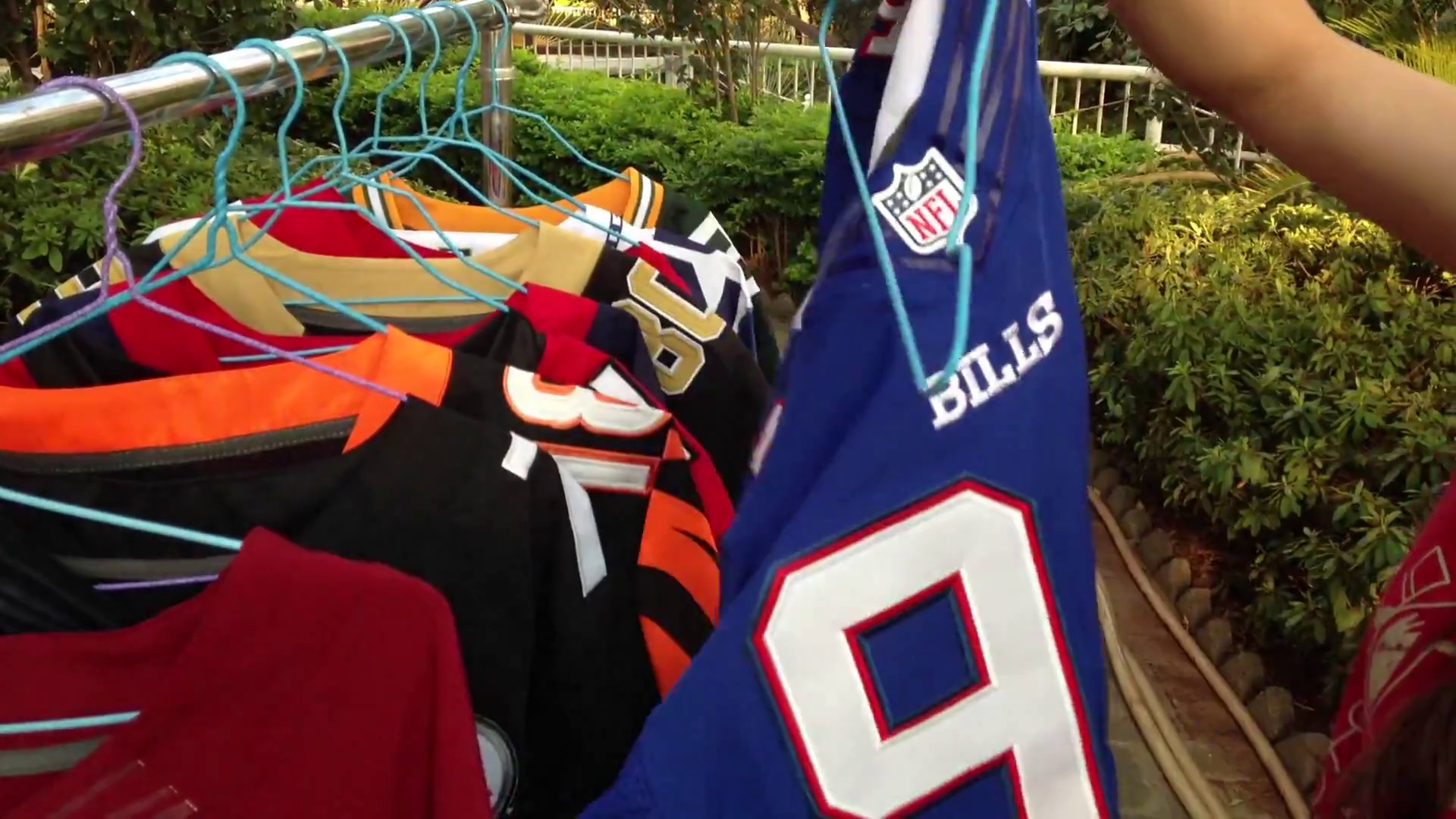 Cheap Jerseys Free Shipping,Cheap NFL MLB NHL Jerseys Collection China Wholesale