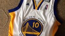Cheap Jerseys Free Shipping,Fake NBA & NFL Jerseys Unboxing