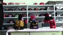 Cheap Jerseys Free Shipping,NBA & NFL beanies hats Show