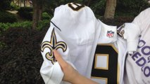 Cheap Jerseys Free Shipping,New Orleans Saints Cheap nfl jerseys