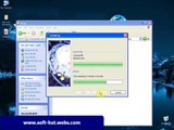 Download IDM 6.20 Build 5 crack internet download manager