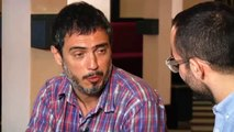 TV3 - Ànima - FESTIVAL GREC 2014