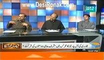 Faisla Awam Ka (Kya Zardari…Nawaz Hukumat Bacha Saktay Hain -) – 1st July 2014