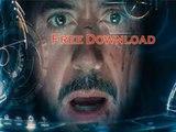 *ELA* zoo tycoon 2 endangered species full version download