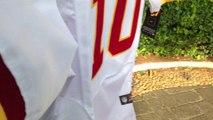 Cheap NFL jerseys,washington redskins jersey  white limited robert griffin nike nfl jerseys