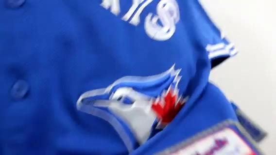 Cheap MLB  nfl nba Jerseys Wholeale China  【cheapcn.ru】Wholesale Toronto Blue Jays MLB Jerseys review Replica NFL Elite Limited Game Jerseys Online Discounts Soccer Jerseys