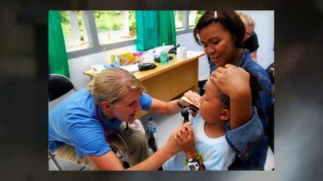 Search Global Medical Jobs at Jobs4Medical