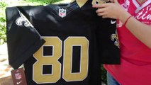 Cheap Jerseys Free Shipping,New Orleans Saints Jimmy Graham #80 Black NFL Jerseys Wholesale
