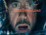 [spv] free download pc game igi 3