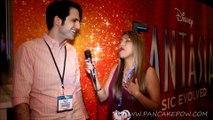 Disney Fantasia: Music Evolved - E3 2014