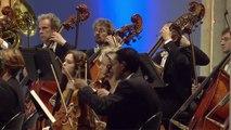Festival de Saint-Denis 2014 - Orchestre national d'Île-de-France