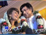 AIIMS doctor alleges he was pressured to give false report of Sunanda Pushkar's autopsy - Tv9