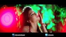 Alludu Seenu Teaser - Samantha, Srinivas, DSP, V.V. Vinayak