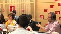 Samuel Le Bihan incarne Laurent Fignon, les sorties ciné de la semaine et l'actu des stars