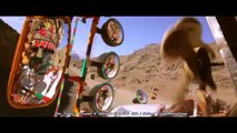 DUKHTAR 1st Look Teaser ᴴᴰ  Upcoming Pakistani Film